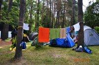 Perła Krutyni Ośrodek Wypoczynkowo-Turystyczny